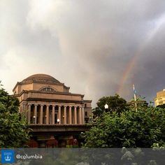 #Columbia -How do you make a great first impression?  #Job #VideoResume #VideoCV #jobs #jobseekers #careerservices #career #students #fraternity #sorority #travel #application #HumanResources #HRManager #vets #Veterans #CareerSummit #studyabroad #volunteerabroad #teachabroad #TEFL #LawSchool #GradSchool #abroad #ViewYouGlobal viewyouglobal.com ViewYou.com #markethunt MarketHunt.co.uk bit.ly/viewyoupaper #HigherEd @teacherscollege @columbiacce @columbia