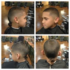 haircut styles for fades 1000 images about haircuts on s cuts and 2478