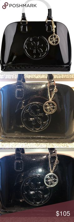 2397c3ae6fc 38344 Best My Posh Picks images in 2019   Kate spade, Kate spade ...