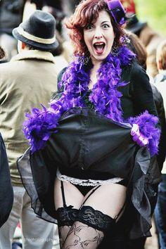 #:-o Sonríe y pásala bien con humor amarillo para despedidas, fotos de risa las mejores, memes de amor brasil, memes locos y imagenes de risa cristianas. ➛➛ http://www.diverint.com/fotos-graciosas-para-facebook-lo-que-sea-dame-10/