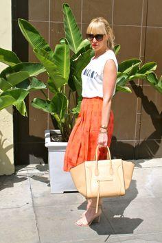 #jenknowsbest #jenandrews #spring #midi #skirt #newyork @Madewell #streetstyle #style #blog #blogger #fashionblogger www.jenknowsbest.com