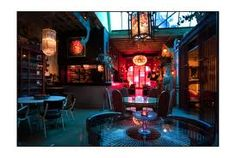 loungelover shoreditch - Google Search
