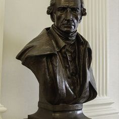 [coursera course fees] [University of Virginia] Patrick Henry: Forgotten Founder Short Courses, Free Courses, Online Courses, Teach Online, Famous Speeches, Certificate Courses, National History, James Madison, Sports