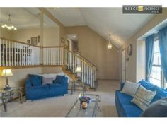 KC, Lib, FB splt, 182---8922 NE 109 Terrace, Kansas City, MO 64157 - MLS#: 1870509