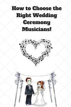 wedding music ideas The Bride Wedding Ceremony Music, Wedding Bands, Wedding Day, The Right Man, Choose The Right, Jobs For Musicians, Church Of Ireland, The Wedding Singer, Church Music