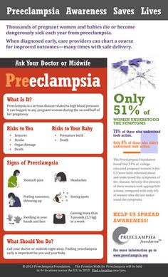 Passing this along.  I lost my baby girl to preeclampsia.  unfortunately not everyone knows what preeclampsia is and I would like everyone to be aware and understand