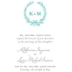 Image from http://blushprintables.com/img/monogrammed-wreath-wedding-invitation-blush-printables-5x7.jpg.