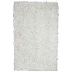 Christopher Knight Home Soleil Natural Area Rug (5' x 8')