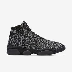 Jordan x Public School Horizon Premium Men's Shoe