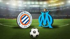 Watch Live Olympique Marseille vs Montpellier HSC online streaming French Ligue 1 at Saturday, 28 January 2017 - Betrik.Net™