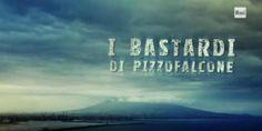 Cronaca: I #bastardi di #Pizzofalcone la prima puntata di lunedì 9 gennaio 2017  DIRETTA (link: http://ift.tt/2iVTERn )