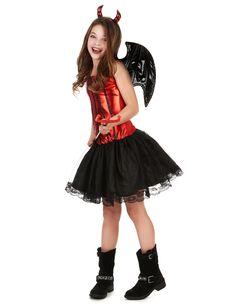 Déguisement Pirate Femme Gothique Halloween Pas Cher Déguisement