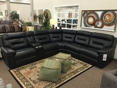 Sofaland Spain Vegas Microfiber Sofa Reviews 45 Best Reclining Sectionals Images In 2019 Power Recliners For More Info Visit Www Ca Kade Comfort Recline Quality Leather Sectional