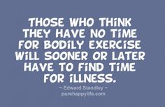 #quotes - Those who think...more on purehappylife.com