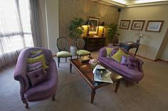 Junior Suite#hotel#vigo