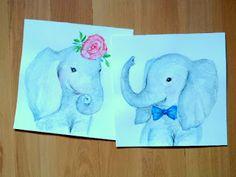 Baby Art, Art Kids, Infant Art, Baby Artwork