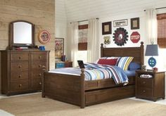 Beautiful Ideas For Rooms To Go Bedroom Set On Bedroom 525x366 ...