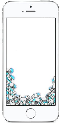 1000 images about gd snapchat geofilters on pinterest for Free snapchat geofilter template