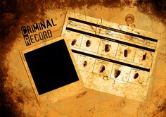 Florida law allows for the expungement and sealing of criminal records in certain situations. There are several reasons why a person may seek to expunge his or her criminal record. Examples include:   The criminal record is inaccurate;  The police arrested you by mistake;  You are a juvenile or an adult who completed a pretrial diversion