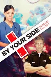 Candace Calvert always writes such real-feeling emergency room drama, with great characters.