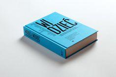 25启发书封面设计