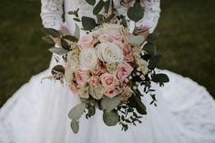 Amanda Bradford, And So The Adventure Begins, Big Day, Floral Design, Floral Wreath, House Design, Floral Crown, Floral Patterns, Architecture Design