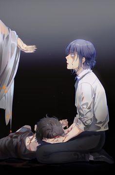 Tower of God koon baam Anime Boys, Manga Anime, Cute Anime Boy, All Anime, Anime Art Girl, Boy Art, Manhwa, Webtoon, Tower