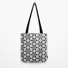 Our quality crafted Tote Bags are hand sewn in America using durable, yet lightweight, poly poplin fabric. All seams and stress points are double…