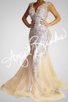 8 Best Angel Brinks Images Boutique Shop Evening Dresses Hot Dress