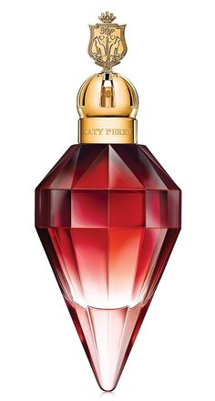 Katy Perry Killer Queen Fragrance really need to get me some of this !!!!