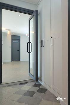 어은동 한빛 31평 아파트 인테리어 대전 아파트 리모델링-홈데코 인테리어안녕하세요 홈데코 인테리어입니...