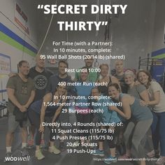 Insanity Workout, Workout Memes, Best Cardio Workout, Gym Workouts, At Home Workouts, Amrap Workout, Workout Fitness, Rowing Wod, Wods Crossfit