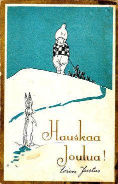 OSCAR FURUHJELM - sulo heinola - Picasa-verkkoalbumit Snoopy, Album, Fictional Characters, Art, Picasa, Art Background, Kunst, Performing Arts, Fantasy Characters