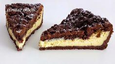 Nefis pastalar,tuzlular,tatlilar ve ana yemekler ile ilgili bir blog. Türk ve Alman mutfagi yemekleri. Pratik tarifler. Cupcake ve yaspastalar.