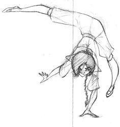 avatar the last airbender concept art azula - Google Search