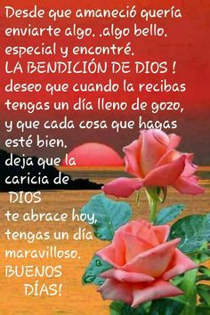 Famous Tutorial and Ideas Good Day Messages, Romantic Good Morning Messages, Beautiful Morning Quotes, Good Day Quotes, Good Morning Quotes, Morning Images, Good Morning In Spanish, Good Morning Love, Good Morning Friends