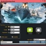 Download free online Game Hack Cheats Tool Facebook Or Mobile Games key or generator for programs all for free download just get on the Mirror links,Warships Online Hack Tool Free Download  Test your skills against competitors around the world in a fun and challenging game of strategy. ...