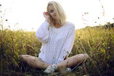 join me on  Facebook  Instagram Natural Light Photographer, Facebook Instagram, Join, Dresses With Sleeves, Photography, Fashion, Moda, Photograph, Sleeve Dresses