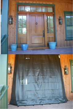 Armor Screen Protection Before and After Deployment offered by OCS ...