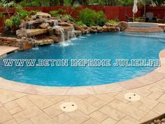 Construction, Html, Facebook, Outdoor Decor, Home Decor, Building, Decoration Home, Room Decor, Home Interior Design