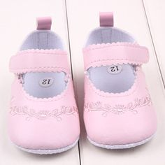 Baby Shoes Custom Sparkle Bow Princess Rhinestone Baby Shoes Baby Toddler Bling First Walkers Baby Girl Shoes Noble Grey Red Pink Butterfl Durable Service