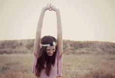 Hippie..!