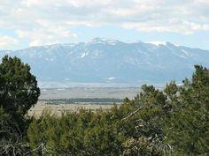 58.74 acres in Huerfano County, Colorado - 58.74 acres - 851075
