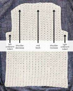 Black Crochet Dress, Crochet Coat, Crochet Cardigan Pattern, Crochet Jacket, Crochet Shawl, Crochet Yarn, Crochet Clothes, Crochet Stitches, Crochet Patterns