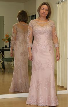 Wedding Dresses A Line Backless Most trending dresses for mother of the bride Mothers Dresses, Bride Dresses, Mother Of The Bride Gown, Plus Size Party Dresses, Evening Dresses, Formal Dresses, Mom Dress, Quinceanera Dresses, Wedding Party Dresses