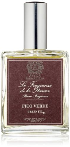 Green Fig Antica Farmacista perfume - a fragrance for women and men