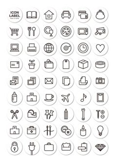 icon Story Instagram, Instagram Feed, Instagram Story Template, Pop Art Wallpaper, Emoticons, Doodle Icon, Insta Icon, Social Media Icons, Instagram Highlight Icons