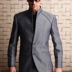 mens | Sangeet | wear Inspiration for Weddings: The Ultimate Wedding Inspiration. | SayShaadi.com