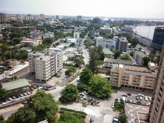 A growing number of real estate developers in Nigeria are, increasingly, jittery with the crippling impact of the economic recession that has hit the property market hard with low demand, over supply, falling prices and many unsold/unoccupied houses that cannot find buyers or tenants, BusinessDay findings show. The findings also reveal that developers of residential houses are worse hit than their commercial counterparts  #realestate #property #developers #Nigeria