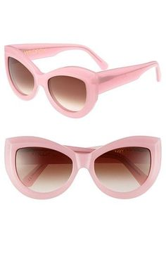 5f4ebb1394 Ray Ban Sunglasses Lentes Mujer, Gafas Mujer, Sol Mujer, Gafas Retro, Gafas